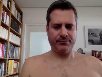 Chaturbate spanishmariner webcam show from Chaturbate