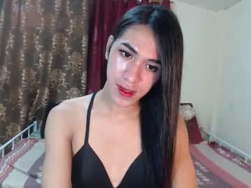 Chaturbate vampire_princessx webcam