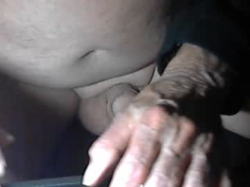 Chaturbate flyingbs1 show with toys from Chaturbate