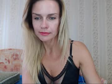 Chaturbate ghostlyorchid record cam show