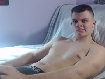 Chaturbate ralph_recos video from Chaturbate