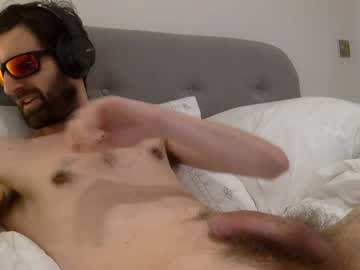 Chaturbate jeff_barnes record show with toys from Chaturbate