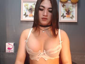 Chaturbate sexytrans143 chaturbate private