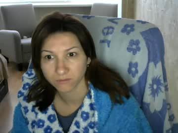Chaturbate alisia18 public webcam video from Chaturbate.com