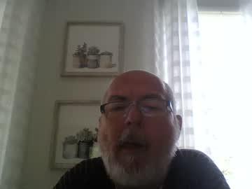 Chaturbate bernard1102 record public webcam