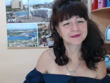 Chaturbate chat_surprise cam show from Chaturbate