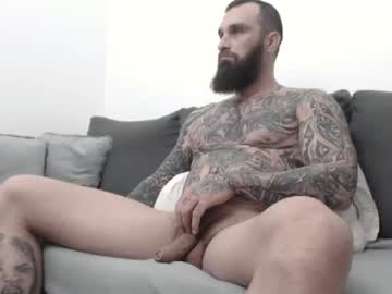 Chaturbate masterbigcock25 private show from Chaturbate