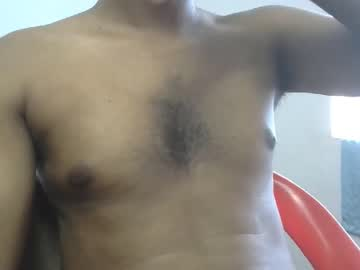 Chaturbate _kamukan private show video from Chaturbate.com