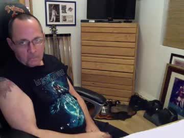 Chaturbate camagnum public webcam from Chaturbate.com