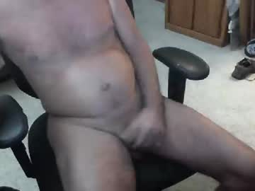 Chaturbate mrmazo11 show with toys from Chaturbate