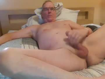 Chaturbate horndogdaddy public webcam from Chaturbate.com
