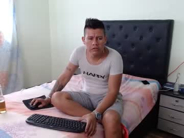 Chaturbate ing_yor1 show with toys from Chaturbate