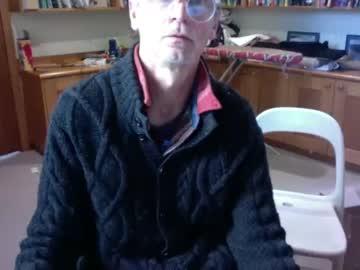 Chaturbate jamesjo4777 record public webcam video