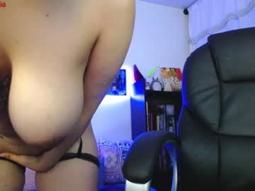 Chaturbate zoe_stanborn webcam video