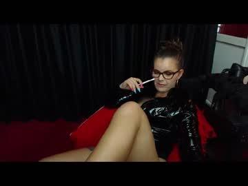 Chaturbate goddessastrid chaturbate private sex video