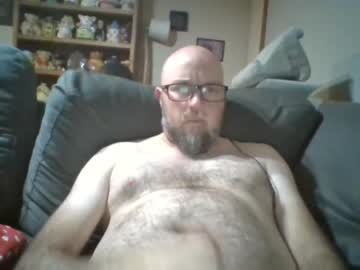 Chaturbate aussieguy73 private show from Chaturbate