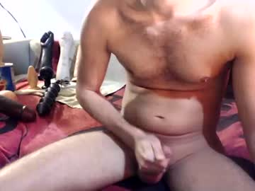 Chaturbate mattfxx video with toys from Chaturbate.com