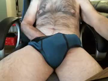 Chaturbate rocco1962 private sex video