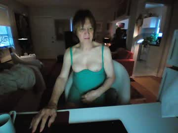 Chaturbate dirtytinatransgirl record video with toys from Chaturbate.com