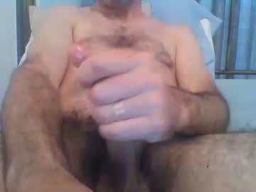 Chaturbate sixtusthe cam video