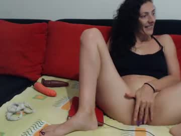 Chaturbate makacox video with dildo from Chaturbate.com