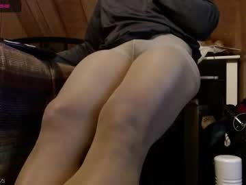 Chaturbate pantyhoseluvnguy75 private sex show