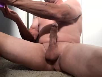 Chaturbate strokemyselfdaily record show with toys from Chaturbate