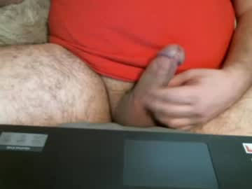 Chaturbate teasemylilpp show with cum from Chaturbate.com