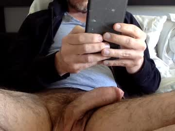 Chaturbate whynot69nz2 show with cum