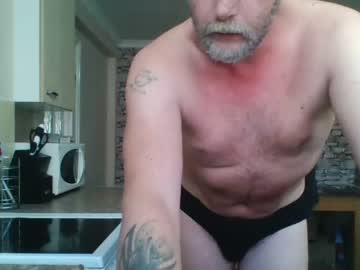 Chaturbate hornyviking1310 public webcam video from Chaturbate