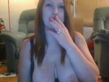 Chaturbate sexyasshippy public webcam from Chaturbate