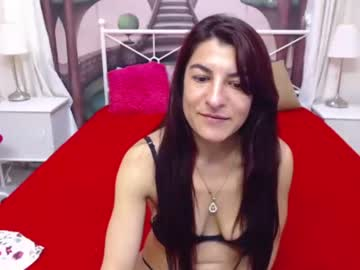 Chaturbate amandasaifred video with toys from Chaturbate.com