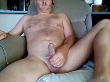 Chaturbate p1970s video with toys