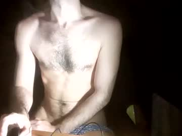 Chaturbate _1331andrewmart1331_ private show from Chaturbate.com