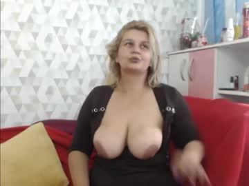 Chaturbate corymilf record private sex show