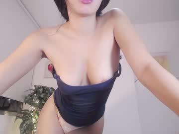 Chaturbate katy_18_pocahontas record public webcam video