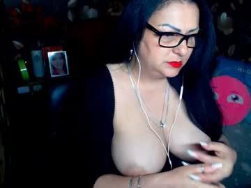 Chaturbate ladycrissyx blowjob video