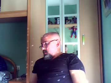 Chaturbate pepeiyo private sex video from Chaturbate