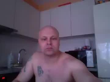 Chaturbate tylusss chaturbate nude