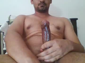 Chaturbate elromeo637 chaturbate show with toys