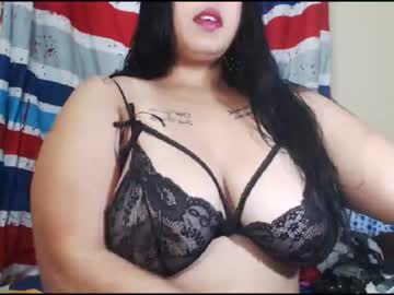 Chaturbate girlwithbigtits15 public show from Chaturbate