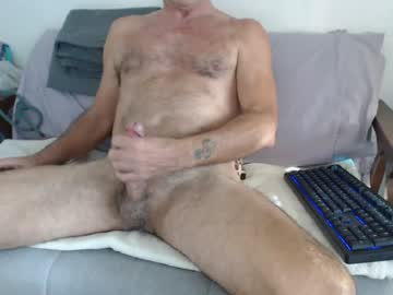 Chaturbate miami_bi_guy record private webcam