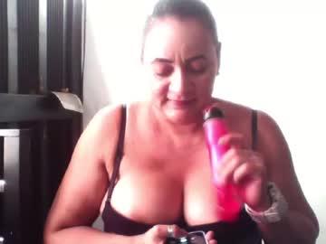 Chaturbate scarlett_milan01 private sex video
