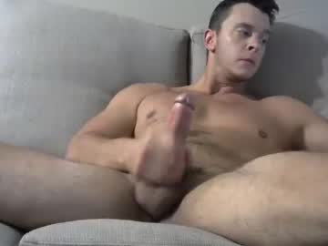 Chaturbate jts116 public show from Chaturbate