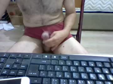 Chaturbate archer84 show with toys from Chaturbate