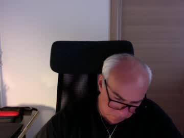 Chaturbate braccobald chaturbate private webcam