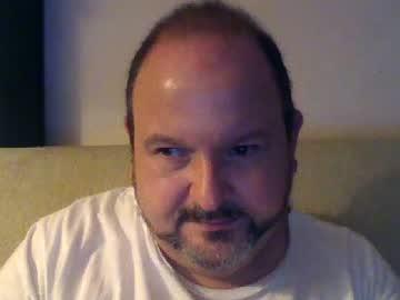 Chaturbate chub4chas chaturbate webcam