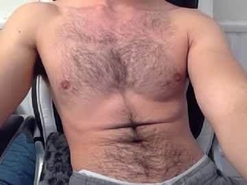 Chaturbate maleandhorny18 private from Chaturbate.com