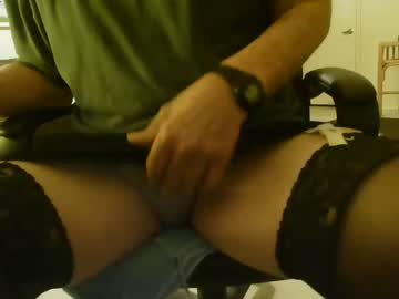 Chaturbate 1diputsdude record show with toys from Chaturbate