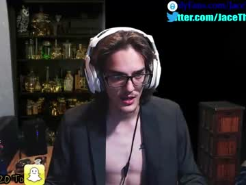 Chaturbate jacethesage show with cum from Chaturbate